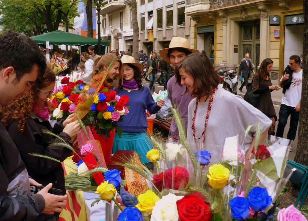 flowers-at-ramblas