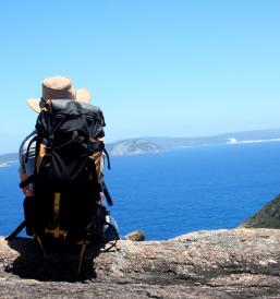 destinations-Australia2